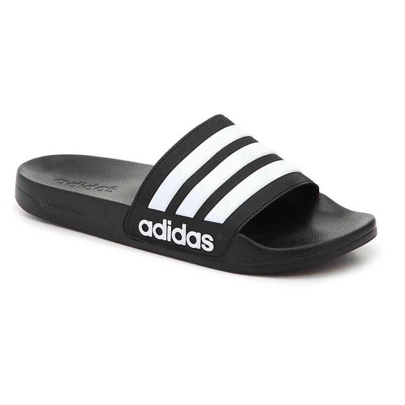 58213da0180ada Adidas Men s Adilette slide